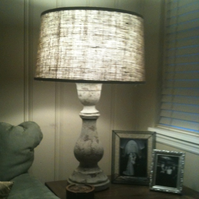 78 Images About Lighting Lamps On Pinterest Lace Lamp Floor Lamps And Lace Lampshade