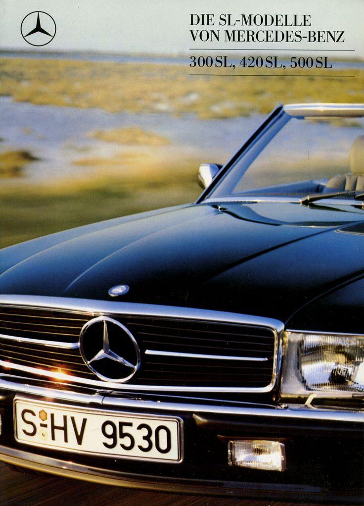 2135 best Mercedes-Benz images on Pinterest Mercedes benz - leicht küchen katalog