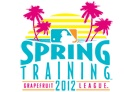 will I make it to Spring Training... I've been there the past 3 yrs :)