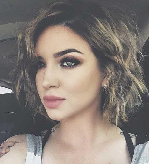 Strange 1000 Ideas About Short Girl Hairstyles On Pinterest Flat Twist Hairstyles For Men Maxibearus