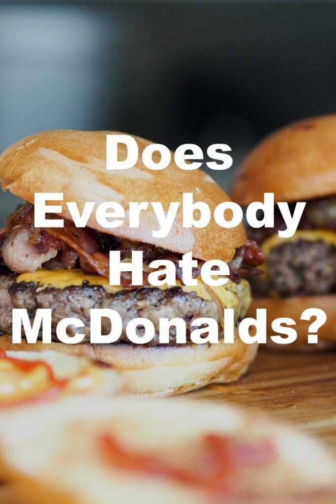In light of McDonalds menu changes, how hopeful should shareholders be about the future of MCD? I sit down with Dividend Sensei to discuss the issue.