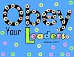 Hebrews 13:17   Poster for preschool