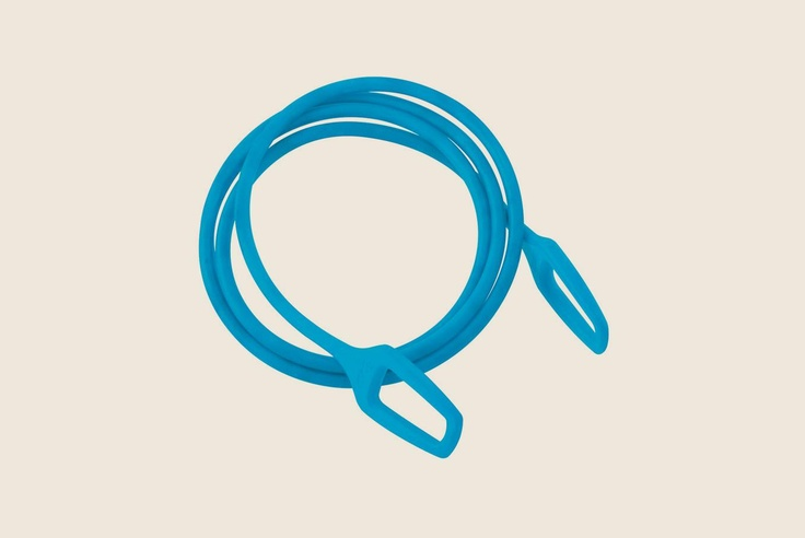 Knog Ringmaster Cable $24.95