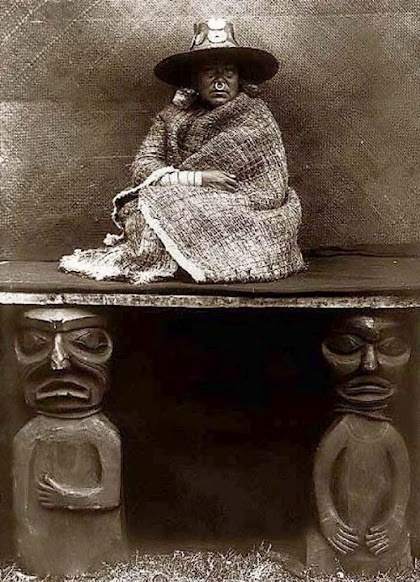 kwakiutl indians Explore native american encyclopedia's board kwakiutl on pinterest | see more ideas about native american, native american indians and native americans.