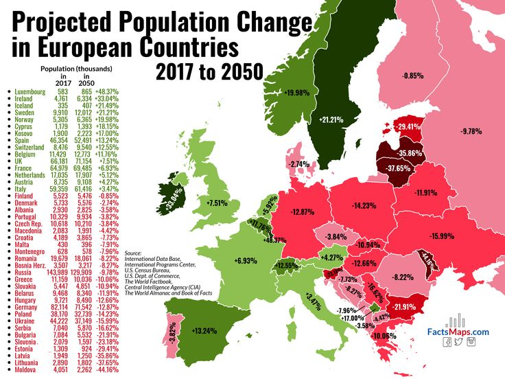 1535 best Geography images on Pinterest Geography classroom - best of world map showing population growth