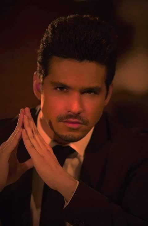 Eleazar Gomez | ELEAZAR Gomez en 2019 | Actors, Eyes y Face
