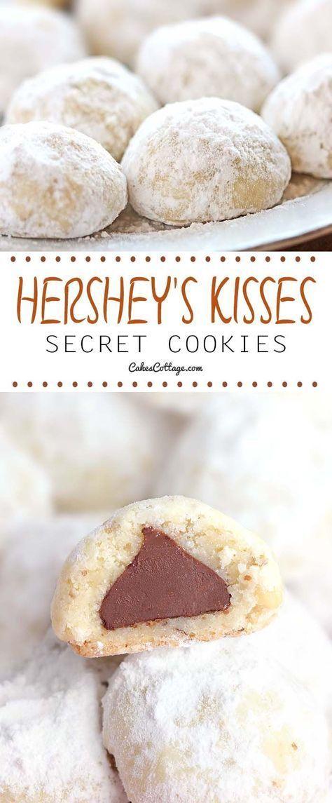Best 25 Hersheys Kisses Ideas On Pinterest Valentines