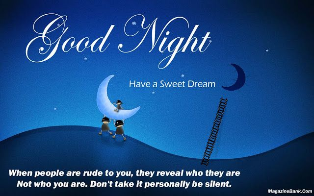 Good Night Wishes Images With Quotes Free Download 2015 | SMS Wishes Poetry