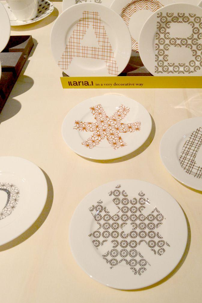 Homi-dewema-ilariai-piatti-tableware-abc-alfabeto-design