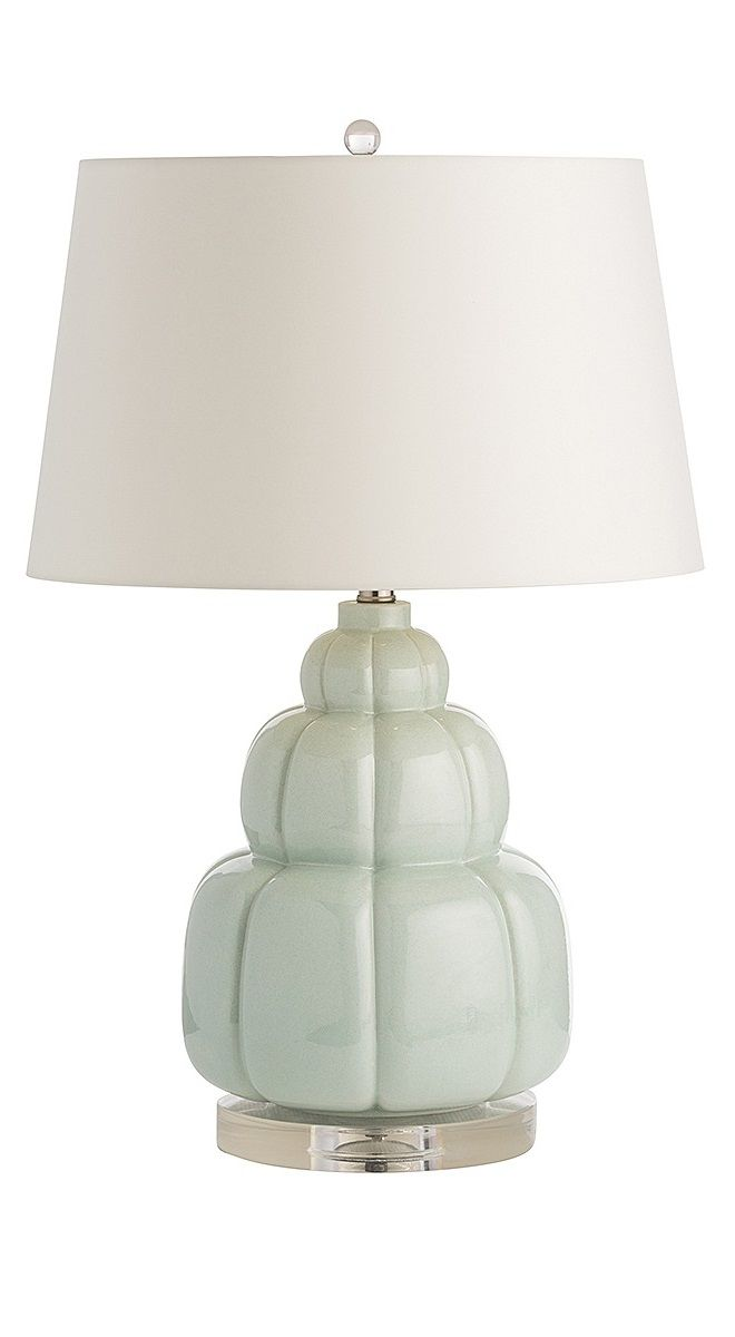 42 best lime green lamps images on pinterest accessories online lime green table lamps modern table lamps contemporary table lamps geotapseo Images