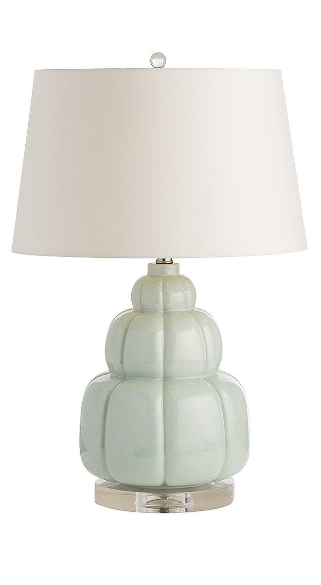 Lime green table lamp -  Lime Green Table Lamps Modern Table Lamps Contemporary Table Lamps