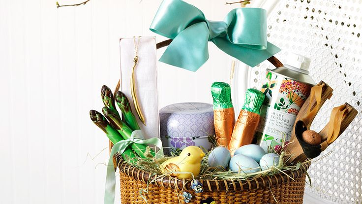 206 best images about spring decorating on pinterest for Easter craft ideas for young adults