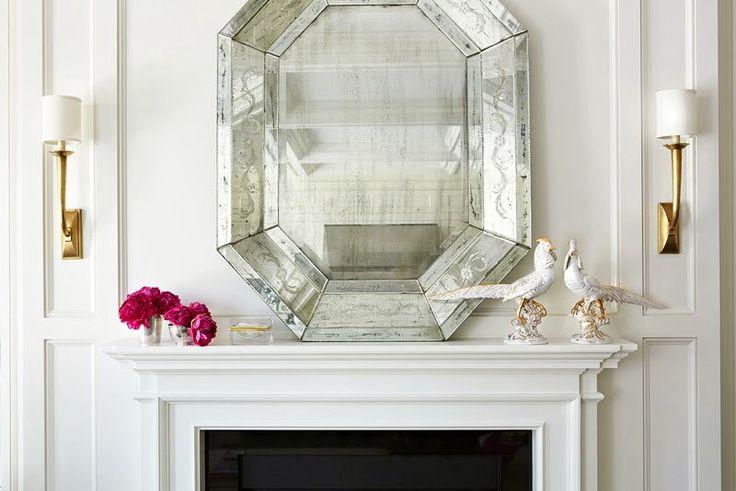 176 Best Architectural Mouldings Ceilings Crowns