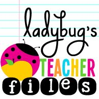 Ladybug's tips, tricks, and classroom ideas for teachers! There seems to be a lot here for elementary and middle school teachers, especially language art teachers. I especially like this one http://www.ladybugsteacherfiles.com/2014/04/dont-answer-questions.html
