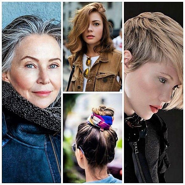 BLOG: direct inspelen op de nieuwste trendkleuren en modestijlen