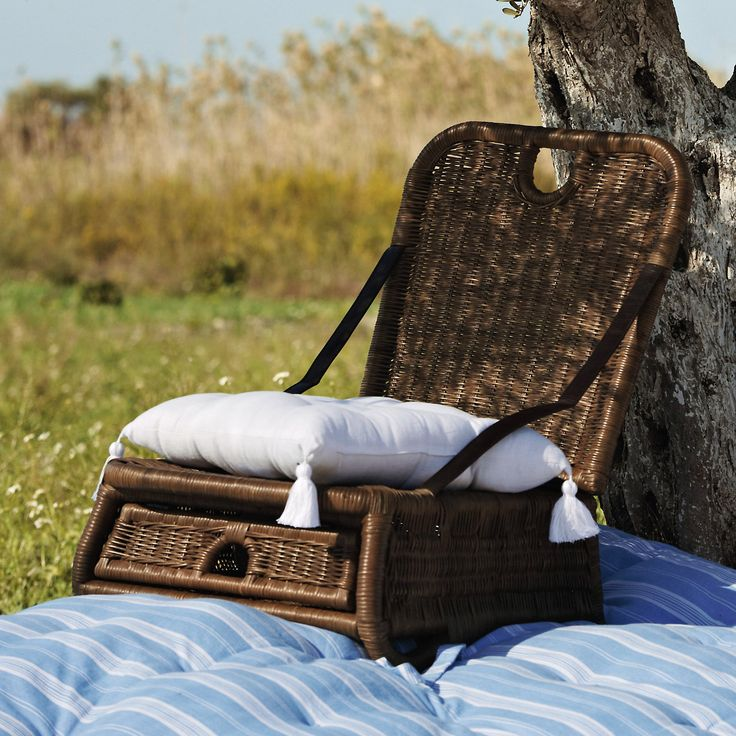 We all need one for outdoor movie night! I got mine with a 20% off voucher code