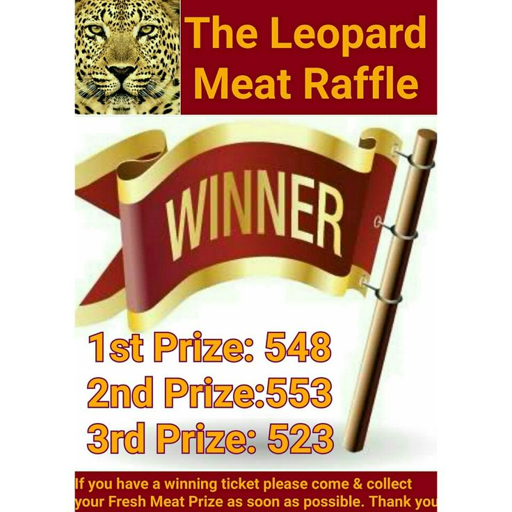 The 25+ best Raffle numbers ideas on Pinterest Fundraising ideas - how to make tickets on word