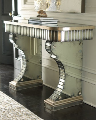 261 Best Images About Furniture Star On Pinterest