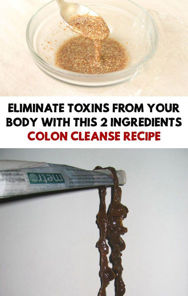 Detox colon curăță pierderea în greutate - Detox curăță suplimentele de pierdere în greutate