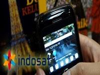 BISNIS,korantangsel.com- Sebagai salah satu provider terbesar dan pelopor layanan blackberry pertama di Indonesia, (5/6) Indosat secara resmi membuka Pre Purchase Blackbrry Q10 melalui www.indosat.com/BBQ10.