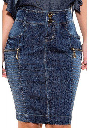 2bb3fd47d saia tradicional jeans detalhes ziper listras titanium viaevangelica frente  detalhe fileminimizer