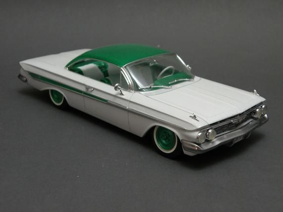 Pin By Charlie Jones On Cars With Images Chevrolet Impala Chevrolet Car Model