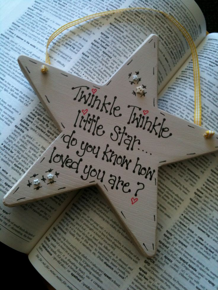 Best 25 wooden christmas ornaments ideas on pinterest for Wood plaques for crafts