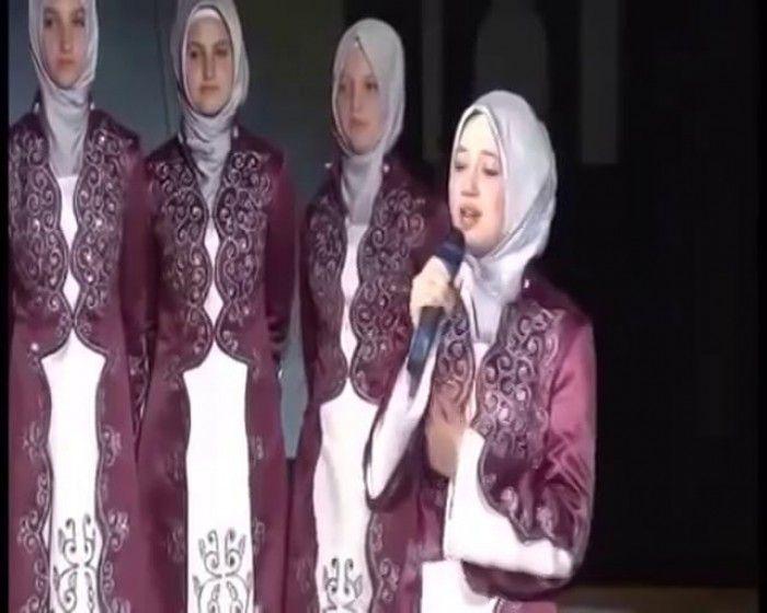 Asalamo Alaika Ya RasulAllah