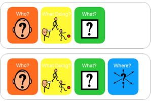 Like our new Facebook Free Resources page for the latest themed resources to download for free
