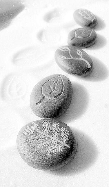 Buddha Zen And Peace On Pinterest