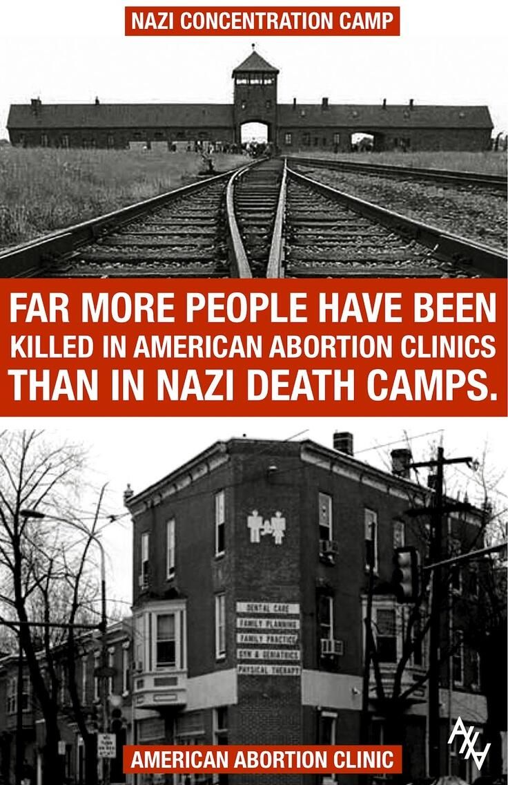17 best images about pro life life against me and prolife see more far more people have been killed in american abortion clinics than in nazi death camps