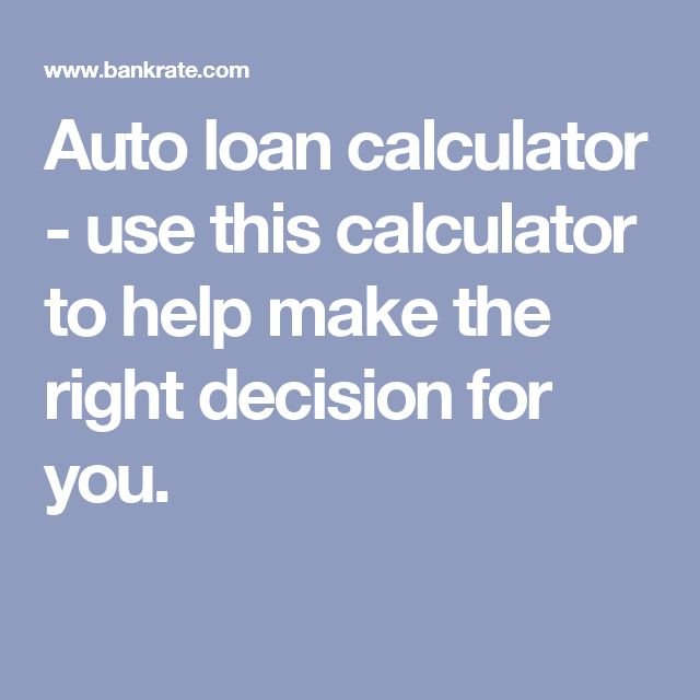 Best 25+ Loans Calculator Ideas On Pinterest | Debt To Equity