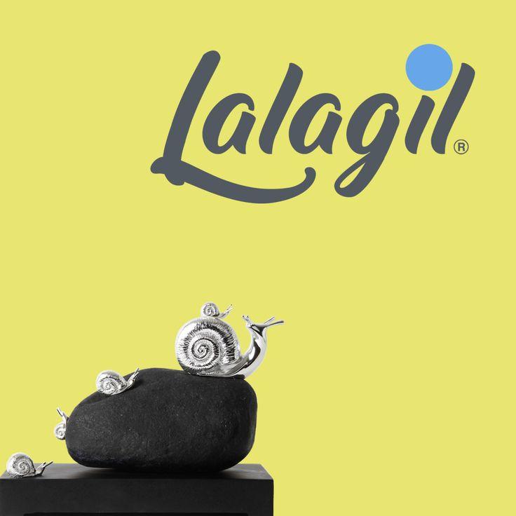 lalagil.com