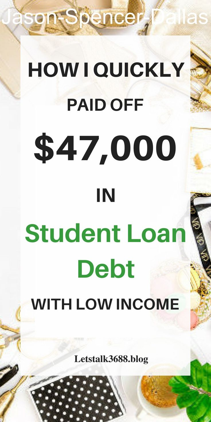 62 best continuing education online images on pinterest continuing jason spencer dallas student loan debt student loan payment plan refinance jason fandeluxe Image collections