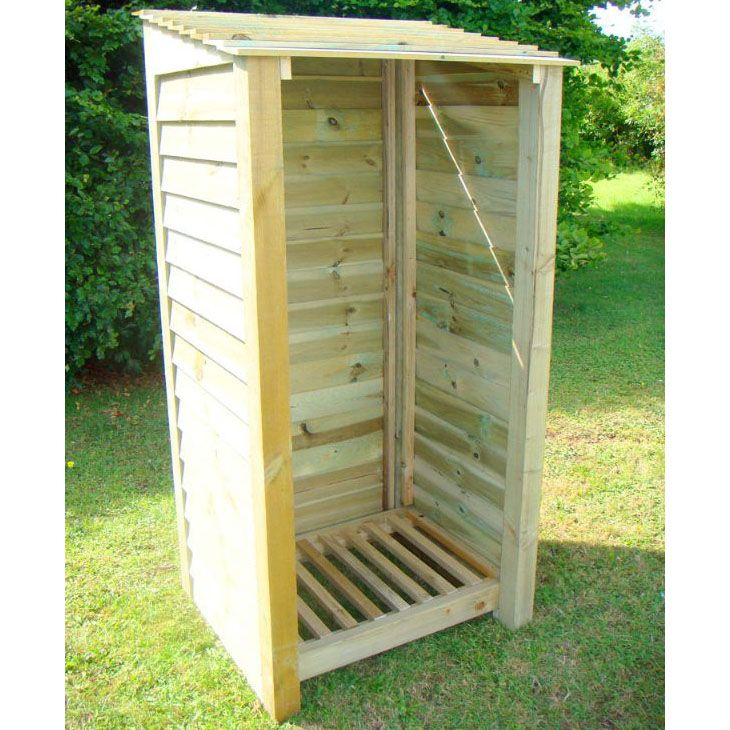 Rutland 6ft Single Log Store   Next Day Delivery Rutland 6ft Single Log  Store   Table And Chair SetsGarden. Best 25  Cheap rattan garden furniture ideas on Pinterest   Cheap