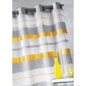http://www.maison-ursule.fr/fr/fenetre/2155-rideau-etamine-bayadere-jaune.html