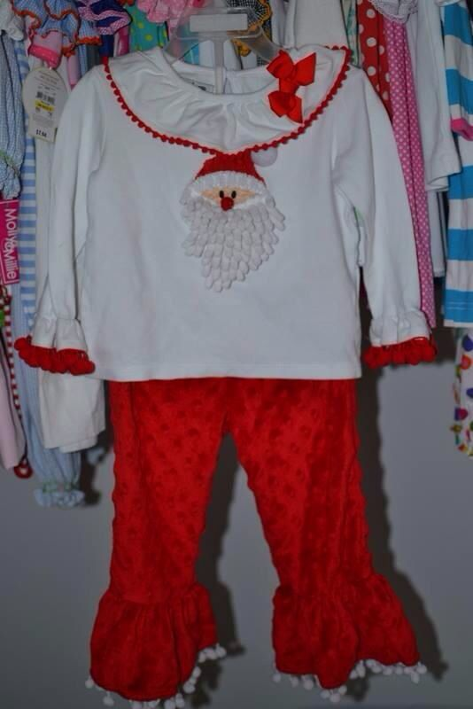 16 best images about blank embroidery christmas clothing on pinterest