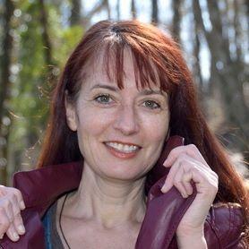 Helene Scherrer, Clairconscience, Tarot de Marseille  #tarotdayincanada