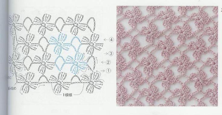 #ClippedOnIssuu from Crochet 300