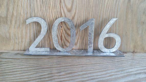 2016 Senior Picture Prop-Senior Pictures-Graduation Prop Sign-Class of 2016 Sign-Photo Prop-Senior 2016-Senior Portrait
