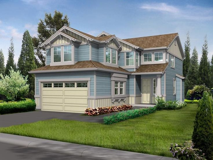 contemporary house plans with view, mountain house plans with view, open floor plans with view, craftsman house plans with view, 3 bedroom house plans with view, ranch house plans with view, small house plans with view, hillside house plans with view, on narrow lot house plans with great view