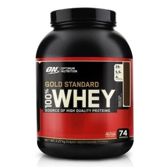 Cheap Shop Optimum Nutrition Gold Standard 100% Whey, Double Rich Chocolate, 5lbsOrder in good conditions Optimum Nutrition Gold Standard 100% Whey, Double Rich Chocolate, 5lbs You save OP429HBAA5K9I0ANMY-11312277 Health & Beauty Food Supplements Sports Nutrition Optimum Nutrition Optimum Nutrition Gold Standard 100% Whey, Double Rich Chocolate, 5lbs