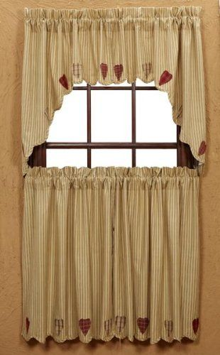 1000+ ideas about Victorian Window Treatment Accessories on ...