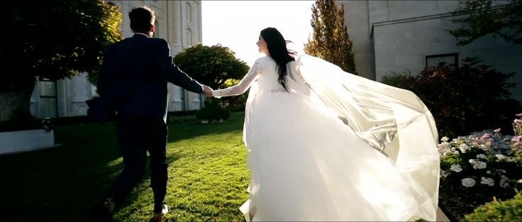 """First Look Wedding Video // Parker + Lindsey  David Perry Films   """"Sun"""" Sleeping At Last"""