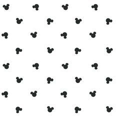 Images For > Mickey And Minnie Mouse Silhouette Wallpaper