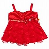 Image result for Build a Bear Clothes Discount