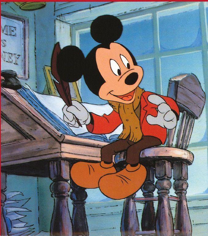 Image Result For Christmas Carol Tiny Tim Puppet: 「Mickey Mouse Fantasia Fantasmic」のおすすめ画像 2408 件