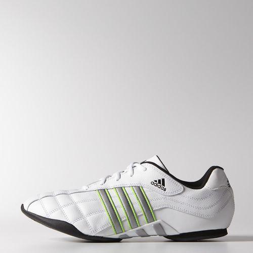 #Adidas #Kundo 2.0 #Shoes   adidas Finland  #recycled #leather  #IMC #salespromoplan