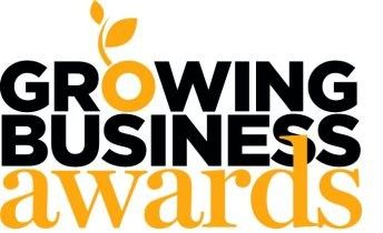 The Amazon UK Growing Business Awards are now open!