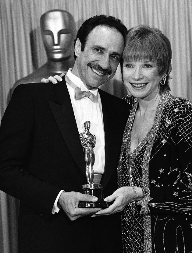 1000 images about oscars on pinterest